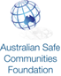 Australian Safe Communities Foundation Newsletter